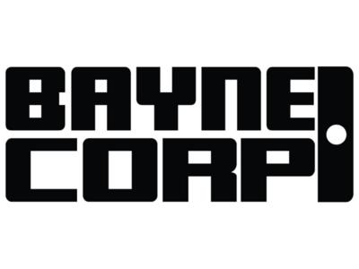 BayneCorp logo