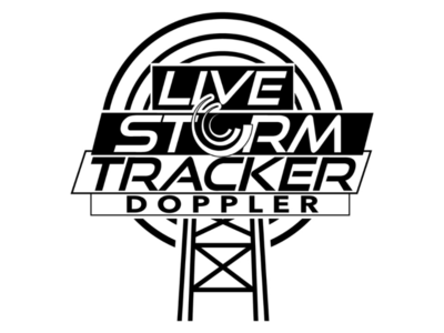 Live Storm Tracker Doppler logo