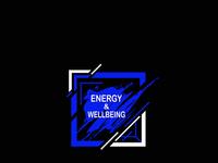 Creative Minimalist Logo illustrations photoshop graphics designer best logo logo design graphic design flat illustration creative design creative logo creative minimal logo illustrator illustration design
