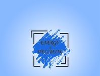 Unique Logo Design google ad banner google design google brand design branding illustrator design photoshop graphic design minimalist design minimalist logo unique logo design unique logo design icon logo illustrator illustration