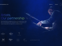 03 partnership