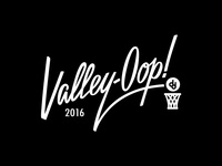 Valley-Oop!