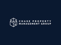 Chase Property Management