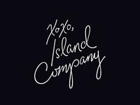 XOXO Island Company