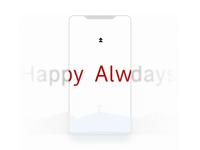 Happy Always!