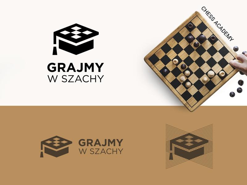 Chess Academy