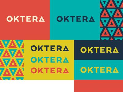 Oktera Board