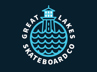 Great Lakes Skate Co