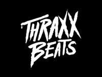 Dem beats tho