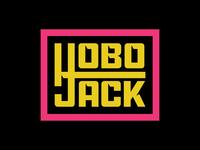 Hobo Jack Type Lock