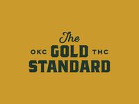 Gold Standard Type Lock Up 2