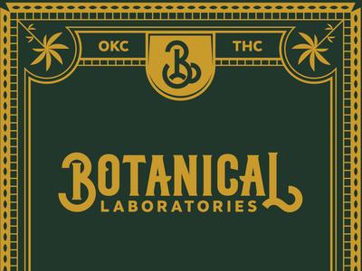 More Botanical