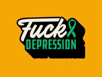 Fuck Depression