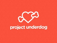 Project Underdog