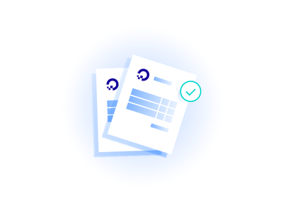 Simple Pricing money paper transparent billing invoice pricing simple pricing digitalocean