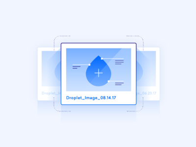 Snapshots cloud servers droplets snapshots digitalocean