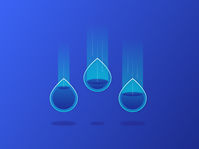 Load Balancers servers cloud droplets load balancer digitalocean