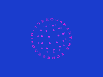 Wash your limbs motion graphics round virus covid19 animation motion