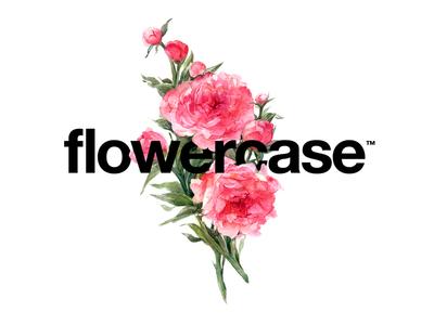 Flowercase