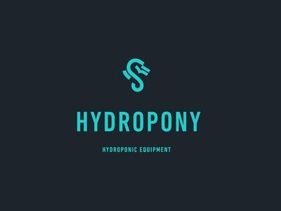 Hydropony