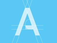 Font Customization
