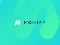Monify /Green/