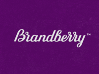 Brandberry