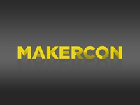 MakerCon Logo
