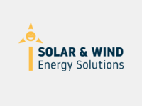 Solar & Wind Energy Solutions Part 2