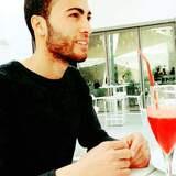 Hamza Mrabti