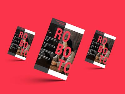 Business Publication Design social media brand identity photoshop design publication design graphic design publication