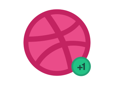 Come out and play! Dribbble invitation! draffft dribbble invitation play design ui ux wow