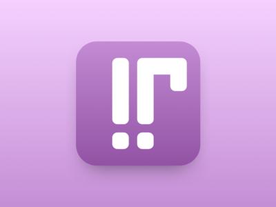 Tiinvo logo