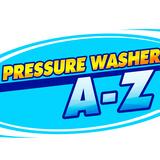 Pressure Washers AZ