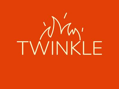 logo for matches logo graphic design