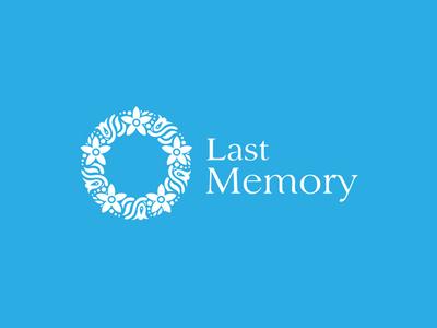 Last Memory Logo