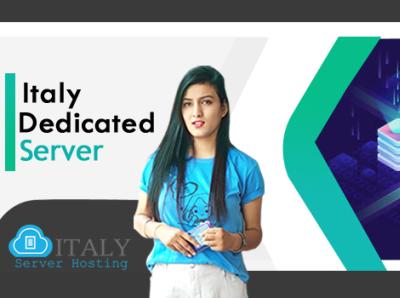 Italy Dedicated Server Hosting web vps hosting cheap dedicated server hosting italy dedicated server italy dedicated server