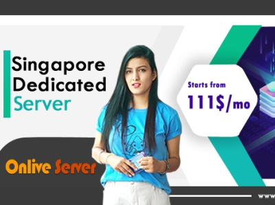 Singapore Dedicated Server provide quality services with cheapes cheap dedicated server hosting web vps hosting technology