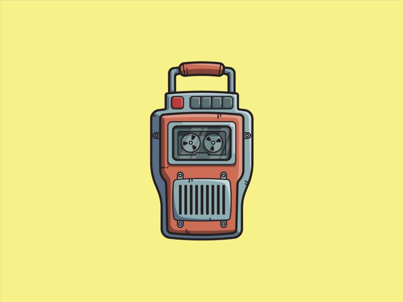 Bioshock Audio Diary