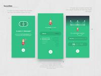 Soccer App Concept v2