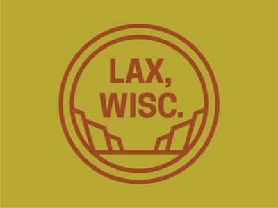 LAX WI