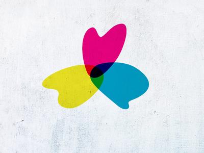 Fannin: Logo