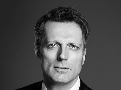 Frederic Michel Verdier frederic michel verdier