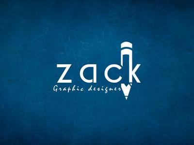 My Ofiicial Logo (Self Designed) adobe xd adobe photoshop cc brand design brand logo design branding logotype logo designs logos adobexd adobe illustration adobe illustrator graphic logodesign