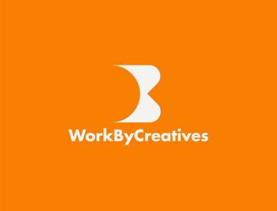 work by creatives 05 vector illustration icon minimal logos flat logo flat logo design flat branding minimal logo design minimal logo logo flat design minimal design