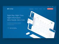 Office Solutions – Hero
