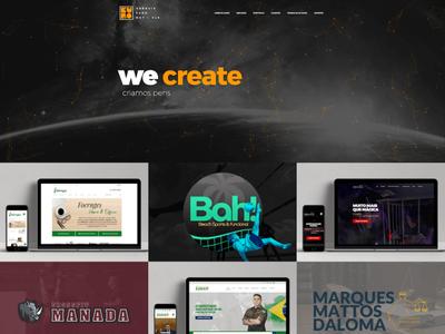 Agência Euro logo branding typography design ux illustration web