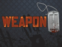 Weapon H