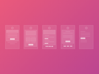 Responsive HTML Email Templates responsive emailgeeks templates html email htmlemail
