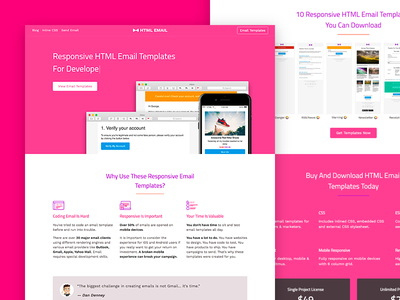 Email Templates for Startups sendgrid mailchimp welcome newsletter startup marketing outlook gmail iphone template email htmlemail